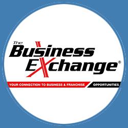 Slava Apel   Top Trainer at Biz eXchange Business Opportunities Trade Show