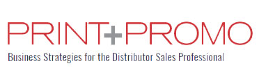 Top 100 Suppliers Print Professional Magazine