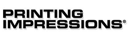 Make Money with QR Code | Printing Impressions Magazine