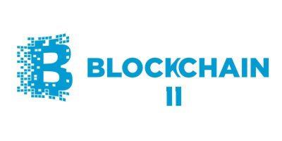 Wake Up & Taste Blockchain