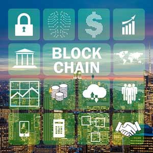 StealthProject – Blockchain