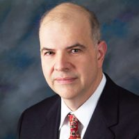 Dr. Joe Webb