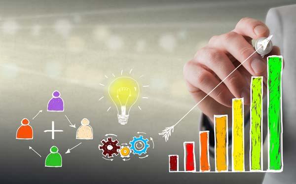 5 ways to calculate a marketing budget slava apel