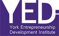 York Entrepreneurship Development Institute