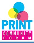 Print Community Forum