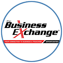 Slava Apel | Top Trainer at Biz eXchange Business Opportunities Trade Show