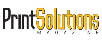 Top 10 Mistakes in Selling Web-to-Print | Print Solutions Magazine